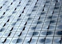 a_Elbphilharmonie