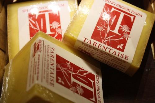 Cabot Cheese Annex-2