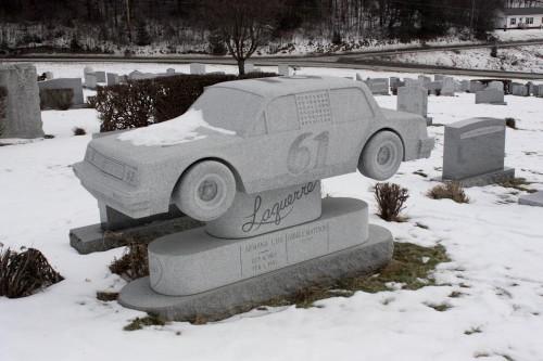 Hope Cemetery-2