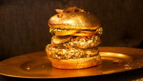 Truffles Burger Bar-1