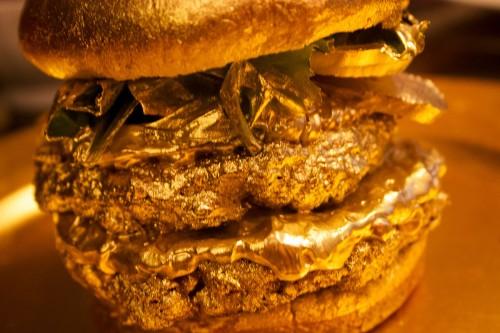 Truffles Burger Bar-3