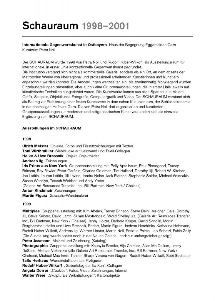 xSchaur neu 1998-2001 _Page_1