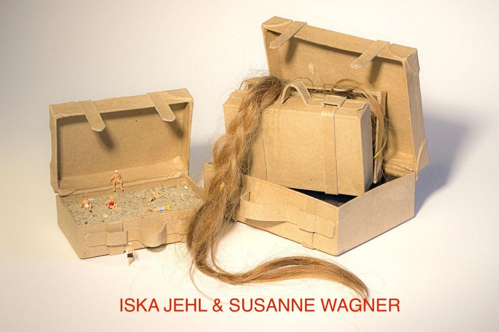 koffer01 Kopie_bearbeitet-xxx