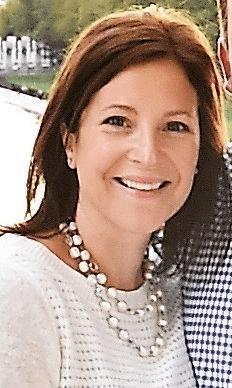 Jodi Meyer Interview–Returning to the Workforce