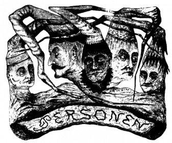 ps_254