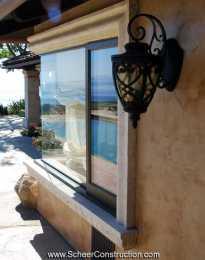 Custom Home in Santa Barbara 28