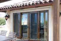Custom Home in Santa Barbara 32