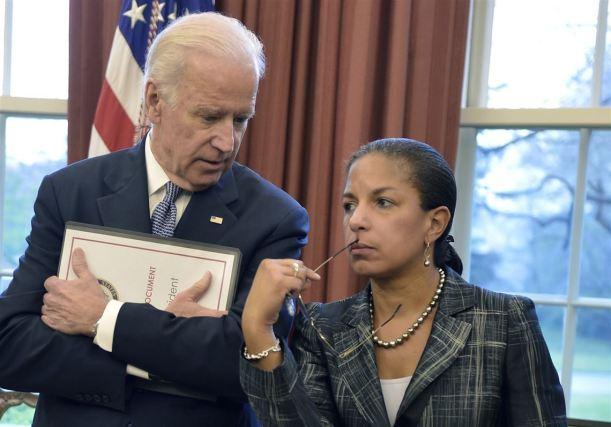 Biden's Potential War Cabinet Is Troublesome - scheerpost.com