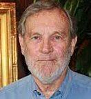 Guy Saperstein