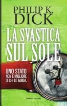la_svastica_sul_sole