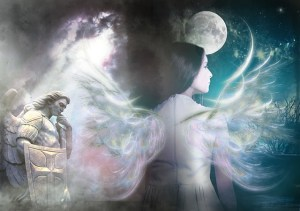 Sejarah Tukang Sihir - Madame Gokil
