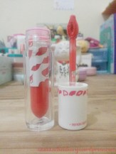 color in liquid lips OR205 (6)