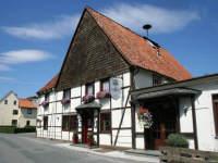 Gasthof Foschepoth/Hillebrandt