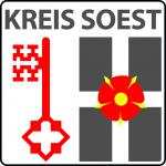 Kreis_Soest_300dpi_4c