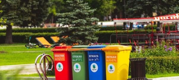 Foto von Vladislav Vasnetsov von Pexels