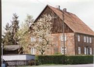 Dorfbilder Budde 1991001