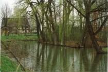 Dorfbilder Mai 1991024