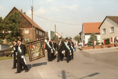Dorfbilder Mai 1991037