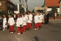 Dorfbilder Mai 1991040
