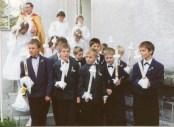 Kommunion 1991002