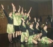 Wurstessen 1991007