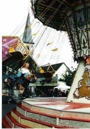 Kirmes1999-005