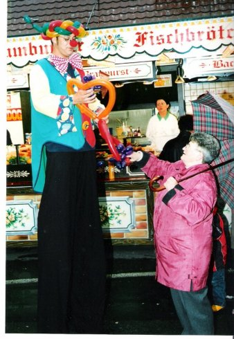 Kirmes2002-013