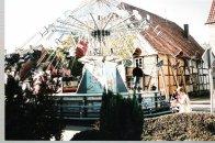 Kirmes2003-012