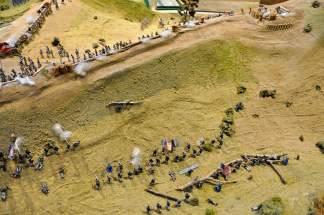 day-274-vicksburg-battle-ms-9991_fotor