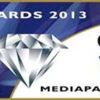 De genomineerden voor de fel begeerde vwd CASH Fund Awards 2013