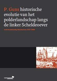 cover-evolutie-polderlandschap-linkeroever-watlab