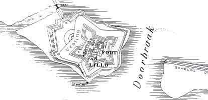 dijkdoorbraak_1830