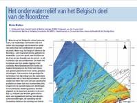 geologische-ontstaansgeschiedenis-bnz