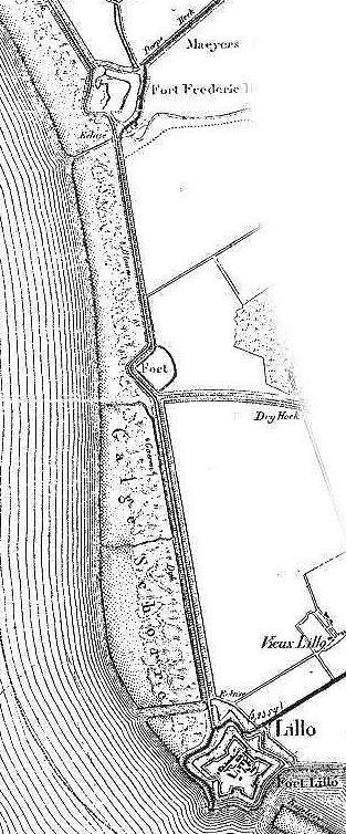 kaart Vandermaelen_gs_groot