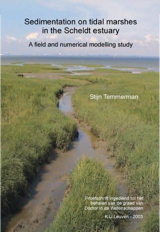 sedimentation-on-tidal-marshes-stijn-temmermans