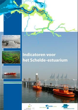 Indicatoren-voor-het-Schelde-estuarium