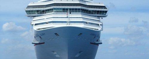 NWO lanceert innovatief onderzoek naar energie zuiniger zeetransport