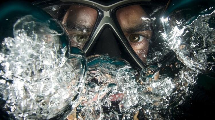 Nieuw duikonderzoek naar munitiedepot bij Zierikzee