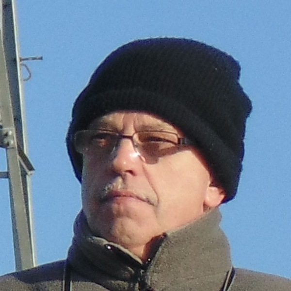 Eddy Rottiers