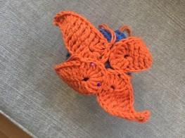 duflor-gloom-crochet-hakeln-pokemon-blatter-leaves-2