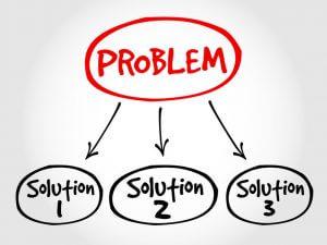 problem solving 44941406 s