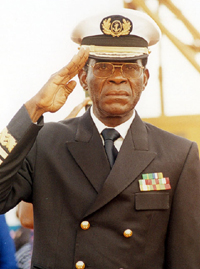 Teodoro Obiang (http://schema-root.org)