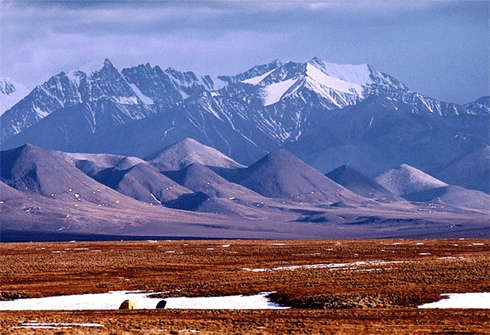Image result for ANWR national geographic