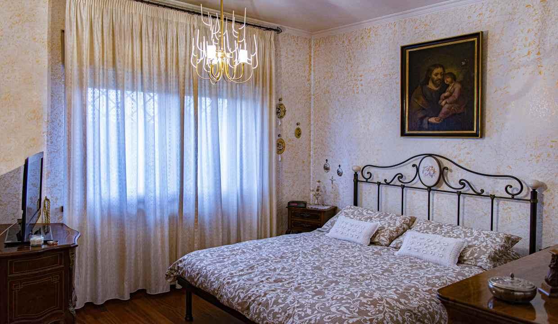 1° piano_Camera Matrimoniale2-min
