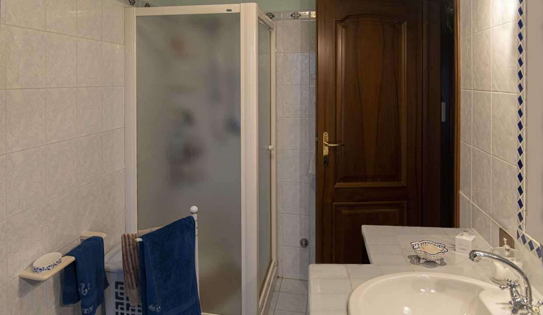 1° piano_secondo bagno2-min