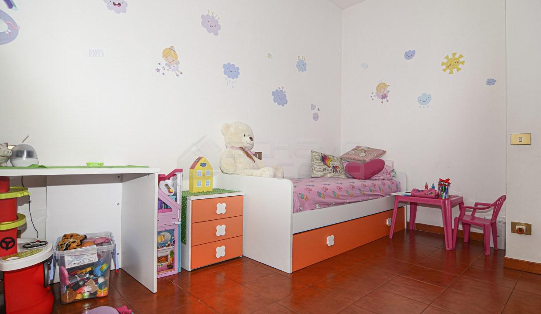 Camera2a piccola_logo