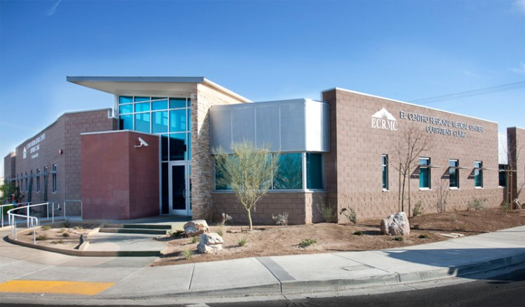 El_Centro_Outpatient_Completed_02-1