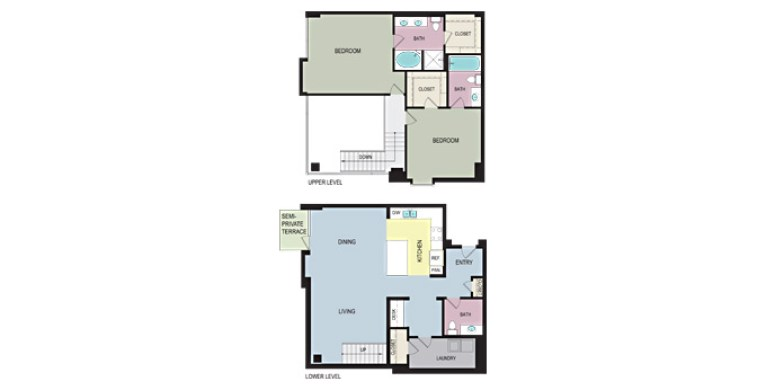 Plan-TH2-(B2-5AT)_680x346