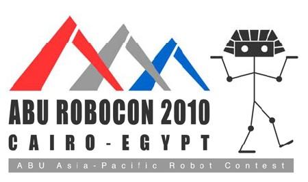 ABU Robocon 2010