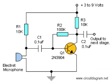 Wiring Harness For Aftermarket Car Stereo in addition Wiring Diagram For Nissan Qashqai in addition Aftermarket Radio Wiring Diagram likewise 8 Pin Din Cable Wiring Diagram moreover Wiring Diagram Aftermarket Car Stereo. on car stereo wire connectors